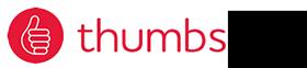 TU-logo-med